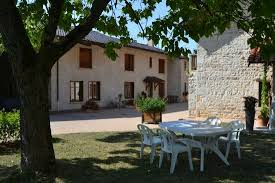 chambres d hotes dordogne gites de great place on the way from geneva to the dordogne review of