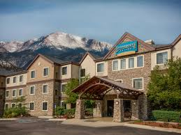 colorado springs home theater colorado springs hotels staybridge suites co springs air force
