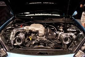 hyundai genesis coupe 3 8 supercharger kit 3 8 tubro turbo hyundai genesis forum