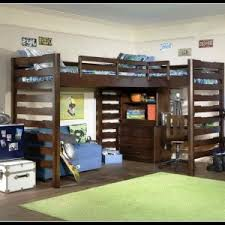 loft bed frame queen size bedroom home design ideas 0y4e0ymw9b