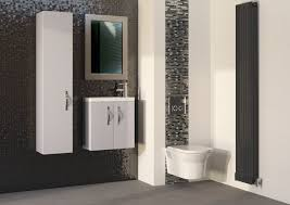 Balterley Bathroom Furniture Balterley Apollo Gloss Bathroom Furniture Collection