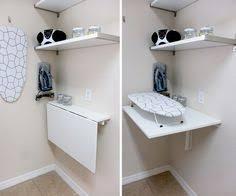 Ikea Folding Wall Table Laundry Room Folding Table Ideas Laundry Folding Tables Folding