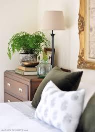 Best BEDROOMS Images On Pinterest Bedroom Ideas Guest - Bedroom retreat ideas