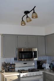 overhead kitchen lighting light fixtures guinness u0027 backyard