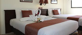 hotel residencial mérida yucatán hotels hotel centro histórico