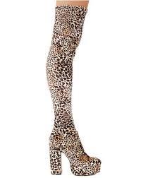 womens knee high boots s boots knee high boots ankle boots dolls kill