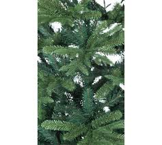 buy of house franklin 7ft tree green at argos co