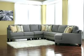 cindy crawford home alpen ridge reclining sofa cindy crawford furniture reviews red sectional sectional couch cindy