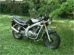 suzuki gs500 owners manual 2004 suzuki gs500f specs ehow motorcycles catalog with specifications