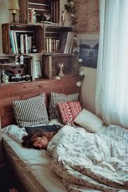 urban rustic home decor vintage bedroom decor ideas diy vintage bedroom decor ideas