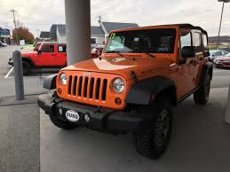 jeep wrangler sunset orange rethinking the overland jeep u2013 expedition portal
