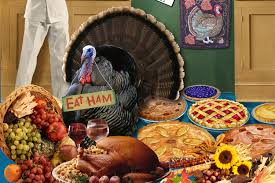what is thanksgiving celebrated for when is thanksgiving 2016 what is it and why do americans