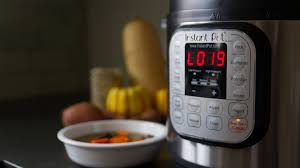 black friday deals on amazon 2016 instant pot not just a crock the viral word of mouth success of instant pot