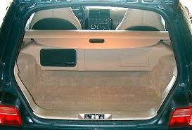 bmw z3 wagon 1999 bmw z3 coupe