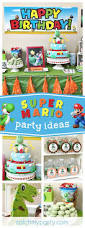 best 25 mario birthday cake ideas on pinterest mario bros cake