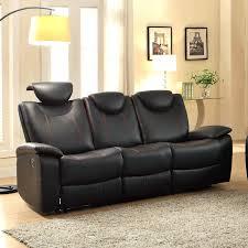 Slipcover For Dual Reclining Sofa Sofa Recliner Sofa Slipcovers Walmart Dual Reclining Sofa