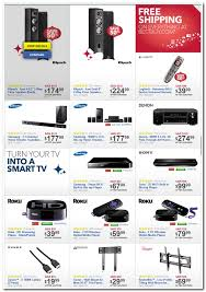 best buy black friday deals page best buy black friday 2012 deals archives kns financial