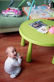 Kid Friendly Coffee Table How To Choose A Kid Friendly Coffee Table Coffee Table Review