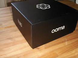 privacy policy voipreview ooma review voip service without monthly bills