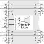 neutrik nl2mp speakon connector 2 pole panel mount regarding