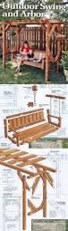 570 best beds bunks u0026 cubbies images on pinterest bed ideas