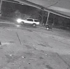 Seeking Trailer Seeking Suspect In Trailer Theft News15 Lafayette La
