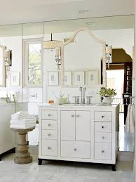 Southern Living Bathroom Ideas 40 Best Showers That I Can Build Images On Pinterest Glass
