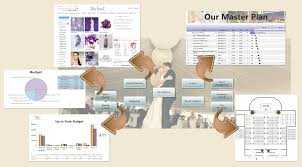 2d room planner office space planner office