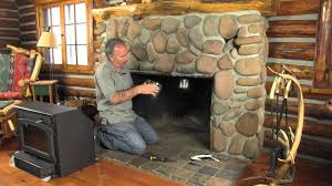 100 fireplace insert panels sweep u0027s library extending