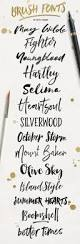 free cursive writing paper the 25 best cursive letters ideas on pinterest cursive alphabet i don t know about you but i just love brush fonts so here
