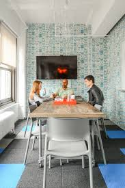 appboy office u2013 sunny airy and fun workspace by homepolish