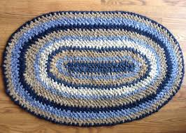 How To Rag Rug 3 Things You Need To Make A Rag Rug U2014 Day To Day Adventures