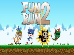 running apk run 2 multiplayer race android apps on play