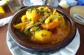 cours de cuisine marocaine cours de cuisine essaouira a cours de cuisine marocaine essaouira