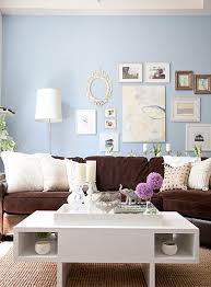 what colors go with seafoam green walls home decorating ideas