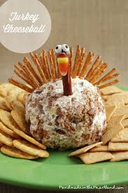 57 best thanksgiving stuff images on