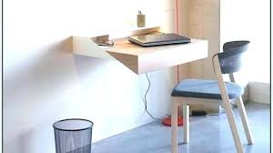 Small Folding Desks Small Folding Desk Desks Medium Size Of Office For Spaces