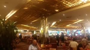 The Mirage Buffet Price by Cravings Buffet Las Vegas The Strip Restaurant Reviews Phone
