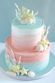 baby shower cakes evite