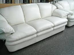 72 Leather Sofa Original Leather Sofa Bürostuhl