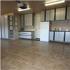 remodeling garage professional garage remodeling cjw remodeling