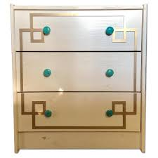 hemnes 3drawer dressers from ikea another good example of the