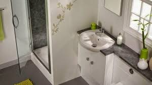 inexpensive bathroom ideas contemporary bathroom remodel ideas cheap 19 verdesmoke