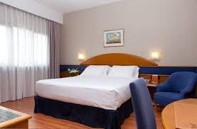 photos chambres des chambres spacieuses et pratiques conçues pour s adapter aux