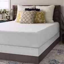 mattress and box spring ebay