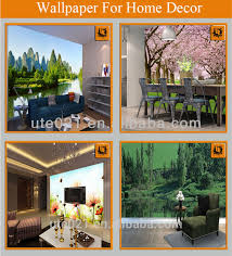 import wallpaper import wallpaper suppliers and manufacturers at
