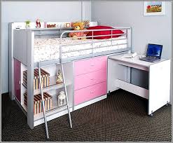 storage loft bed with desk elegant loft beds with storage and desk cute loft bed with desk and