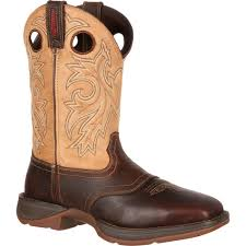 durango boots for men shop all men u0027s durango cowboy boots