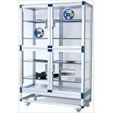dry nitrogen storage cabinets dry nitrogen storage cabinets storage cabinet with drawers
