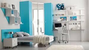 blue bedroom accent wall beautiful suzie haus interior blue